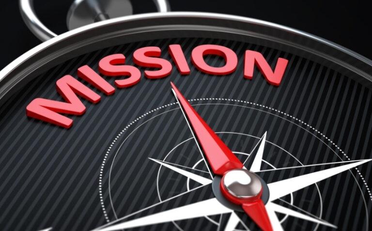 AGI Solutions Mission Statement