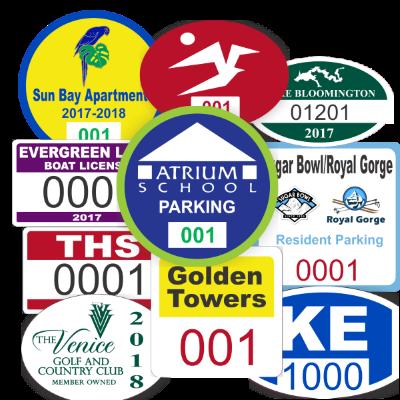 Bumper Permit Collage 400x400